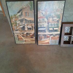 5 Each for Sale in Irwin, PA