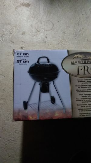 Kettle grill for Sale in Weymouth, MA