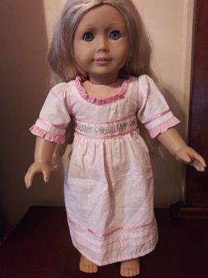 American girl Caroline(retired) for Sale in Stuart, FL