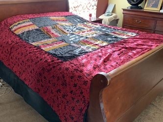 Queen Size Bedroom Set for Sale! for Sale in Long Beach,  CA