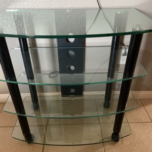 TV Stand for Sale in Paso Robles, CA