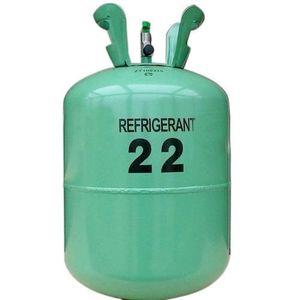 R22 Freon brand new for Sale in Dallas, GA