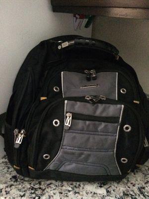 4 backpacks. for Sale in Denver, CO