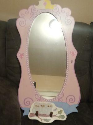 Mirror for Sale in Stickney, IL