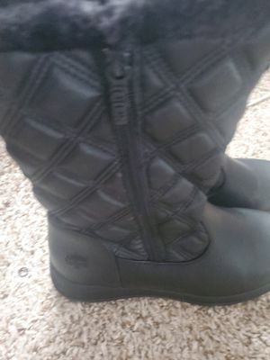 Womens snow boots for Sale in Washington, DC