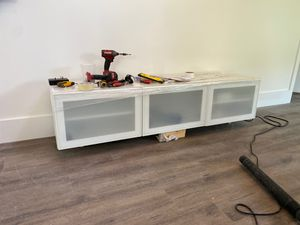 TV stand for Sale in Parkland, FL