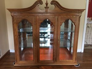 China Cabinet for Sale in Churchville, MD