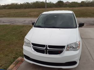 Dodge grand caravan 2014 for Sale in Cape Coral, FL
