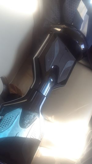 hoverboard for Sale in North Las Vegas, NV