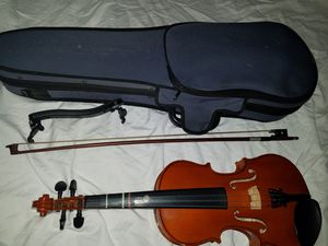 Kids violin for Sale in Los Angeles, CA