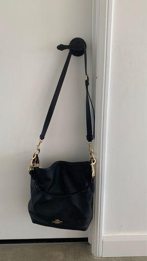 Coach Handbag for Sale in Whittier, CA