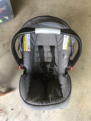 Infant car seat for Sale in Santa Clarita, CA
