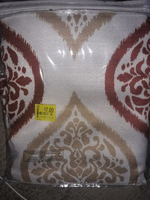 New Drapes for Sale in Lakeland, FL