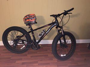Snap-On Bike for Sale in Statesboro, GA