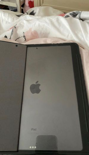 iPad Pro 3gen for Sale in North Bethesda, MD