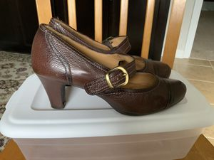 Women Shoes, Size 7 and 7.5 for Sale in Acworth, GA