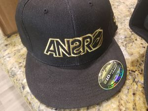 Ansr answer motorcycle riding gear hat for Sale in Clovis, CA