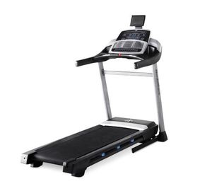Brand new! NORDICTRACK Z1300i Treadmill for Sale in Peoria, AZ