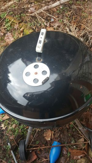 Bbq Grill for Sale in Centreville, VA