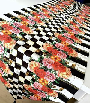 Table runner for Sale in Riverview, FL