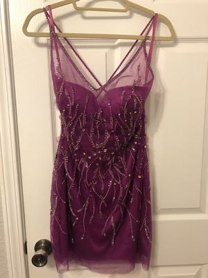 Prom dresses for Sale in Bakersfield, CA