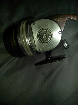 Ted Williams fishing reel for Sale in Verona, PA