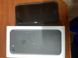 Brand new boost mobile iPhone 7 for Sale in Fayetteville, NC