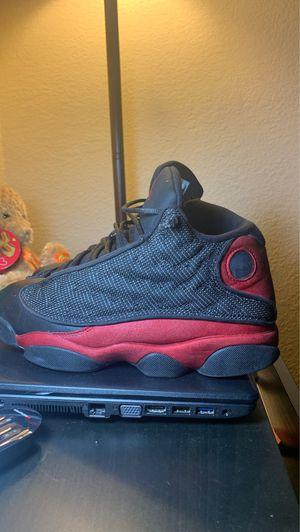 Jordan bred 13s for Sale in Antioch, CA