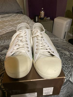 Gucci shoes for Sale in Denver, CO