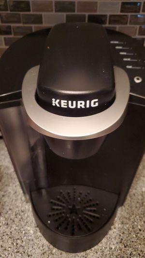Keurig for Sale in Lewisville, TX