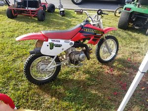 Honda 70R for Sale in Sharpsburg, MD