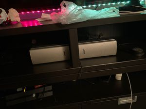 Bose speakers for Sale in Riverview, FL