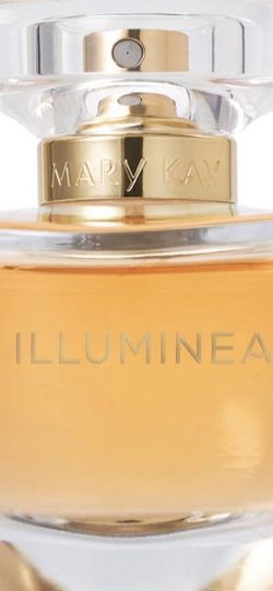 Mary Kay Illuminea Perfume for Sale in Selma,  AL
