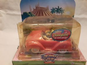 Disney Autotopia for Sale in Clovis, CA