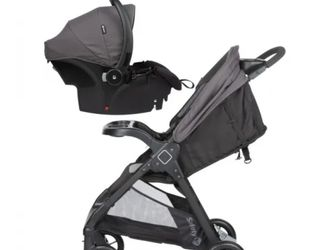 Safety-1st Smooth Travel System for Sale in Phoenix,  AZ