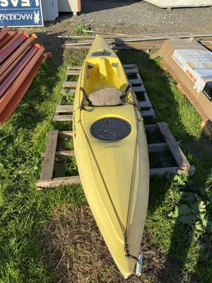 Kayak for Sale in Aberdeen, MD