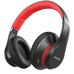 $40 MPOW 059 PLUS WIRELESS HEADPHONES for Sale in Las Vegas, NV