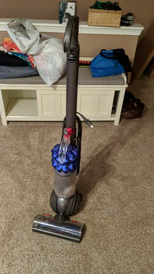 Dyson DC 50 for Sale in Morrisville, PA