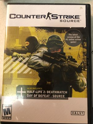 PC Game! for Sale in Vancouver, WA