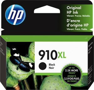 HP Genuine 910XL Ink Cartridges for Sale in Anchorage, AK