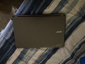 Google Chromebook for Sale in Norfolk, VA