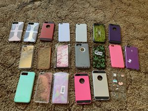 iPhone 6s Plus cases for Sale in Oshkosh, WI