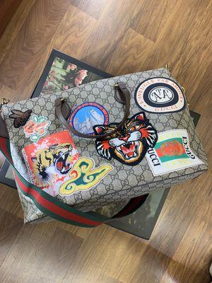 Gucci Tote Bag for Sale in Atlanta, GA