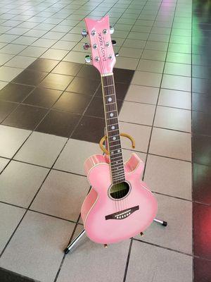 Daisy Rock for Sale in Miami, FL