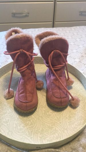 City winter boots for Sale in Philadelphia, PA