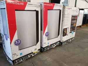 ON SALE! Compact Mini Refrigerator Fridge #1051 for Sale in Riviera Beach, FL