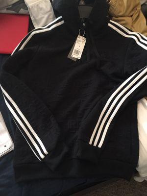 Sweater adidas for Sale in Orlando, FL