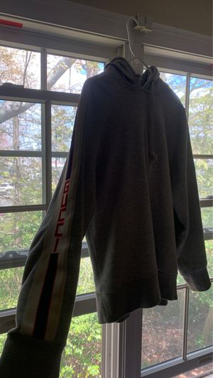 Gucci hoodie size medium for Sale in Weymouth, MA