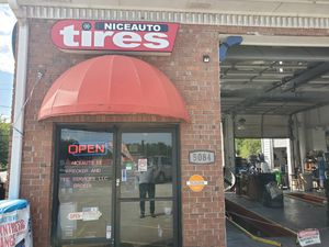 Tireshop for sale for Sale in Acworth, GA