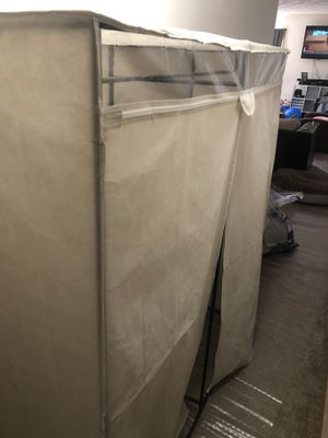 Clothing storage for Sale in Anchorage, AK